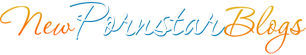 www.newpornstarblogs.com